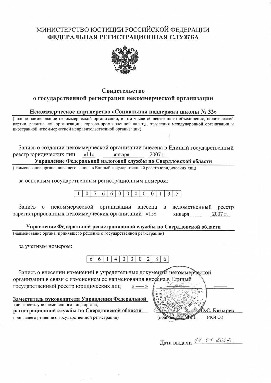 Сетевой город нижний тагил гимназия 86 - 9